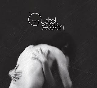 Primo videoclip di The Crystal Session per la Seahorse Recordings
