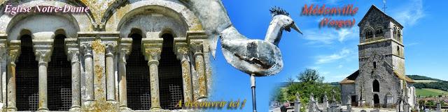 http://patrimoine-de-lorraine.blogspot.fr/2017/03/medonville-54-eglise-romane-notre-dame.html