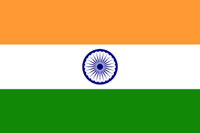 Indian-flag-image-horizontal