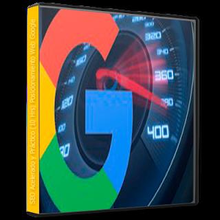 Udemy - SEO Acelerado y Práctico (10 Hrs) Posicionamiento Web Google