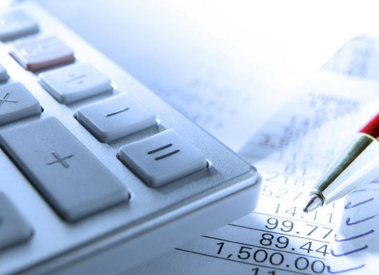 Tahap Pencatatan Akuntansi Perusahaan Dagang