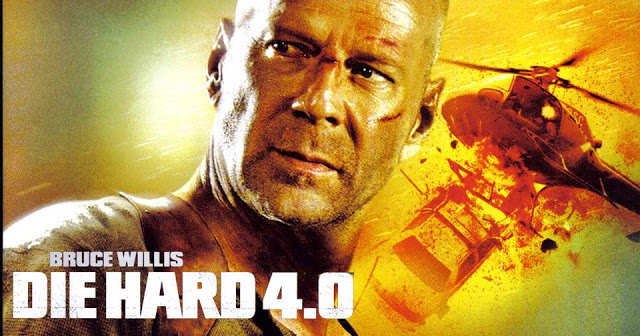 Live Free Or Die Hard Hindi Dubbed BluRay Download