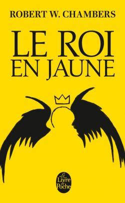 http://www.psychovision.net/livres/critiques/fiche/1349-roi-en-jaune-le