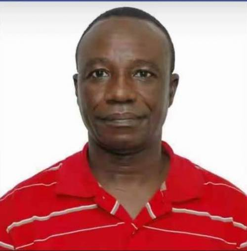 Accused Professor In OAU Sex Scandal Goes Into Hiding