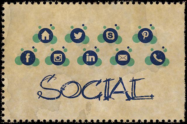 Begini Penampakan Aplikasi instagram Untuk Download Foto