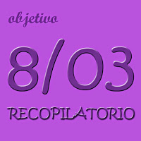 http://40moments.blogspot.com.es/2015/03/objetivo-803-recopilatorio.html?showComment=1425771501392#c7504031229807722826