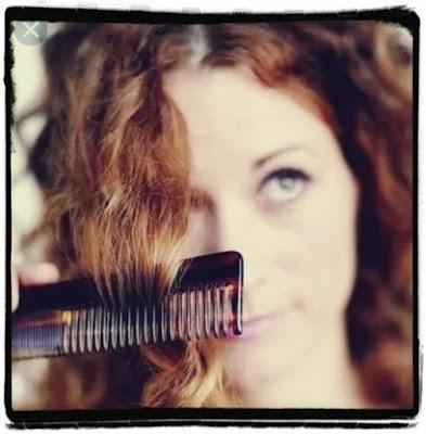 saç dökülmesine bitkisel tarif