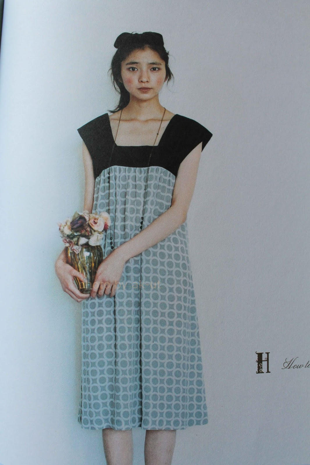 Wunderbar Japanisch Cocktailkleid Fotos - Brautkleider Ideen ...