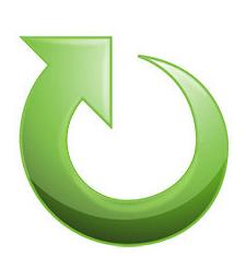 SUMo Software Offline Instaler for PC Windows