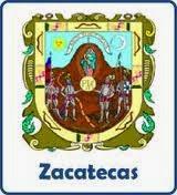 Frente Común Ciudadano del Estado de Zacatecas