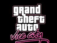 GTA Vice City v1.07 Apk + Obb Data Original For Android