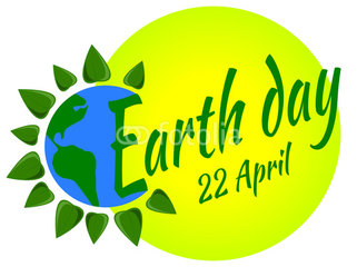 Earth-Day-Pictures