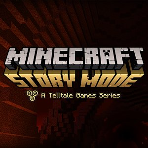 minecraft-story-mode-android-apk-indir