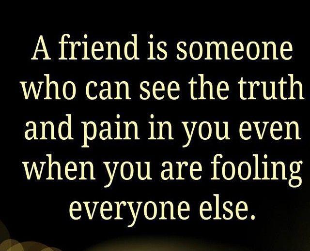 friendship-sms