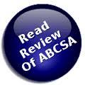 review of akhil bhartiya computer siksha abhiyan(abcsa), about abcsa