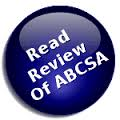 Review of abcsa, review by indianbazars.com of akhil bhartiya computer siksha abhiyan