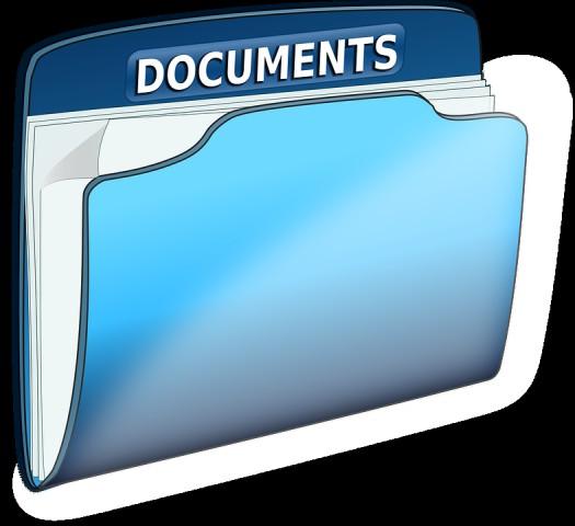 previsualizar archivos en windows 10