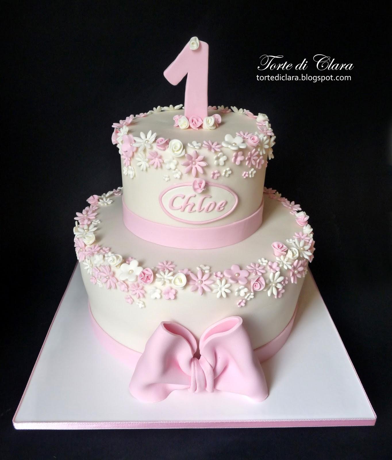 Arielle Torte   Kindertorte, Geburtstagstorte, Kuchen