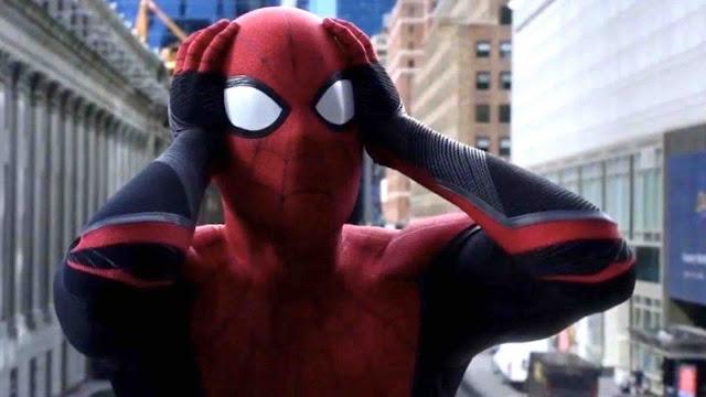 Spider-Man fera finalement son retour dans le MCU suite à l'accord Sony Disney