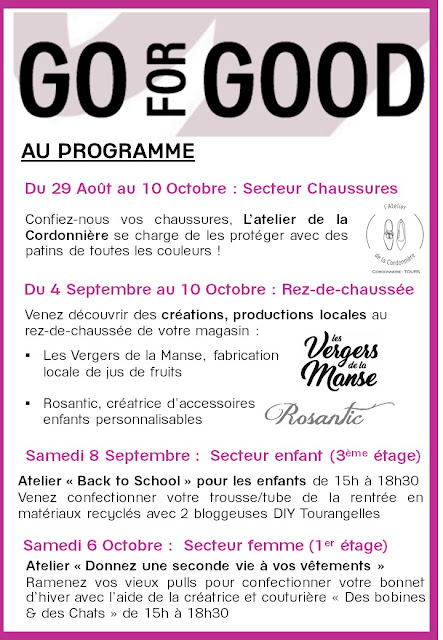 go-for-good-galeries-lafayette-tours-woodybeauty