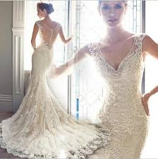 Latest Designs of Bridal Dresses in Europe
