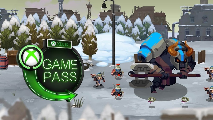 xbox game pass 2019 full metal furies xb1