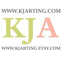 K.J Arting