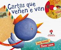http://musicaengalego.blogspot.com.es/2012/12/cartas-que-venen-e-van-mama-cabra-e.html
