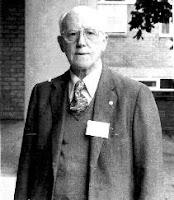 Antonio F. Argüelles en 1978