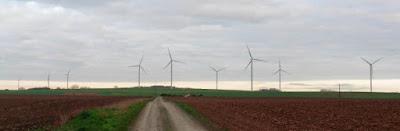 leonidas xvii xviii 17 18 windpark picardie beteiligung fonds rendite bewertung rating meinung 2016 rabatt agio konditionen