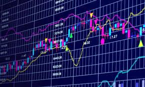 Kiến thức Trade Coin trong thị trường tiền điện tử cho người mới