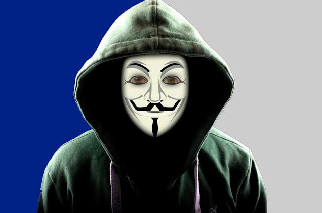 5 Tingkatan Dalam Dunia Hacker Yang Harus kamu Ketahui