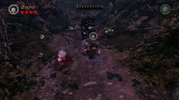 lego-le-hobbit-pc-game-review-gameplay-screenshot-3