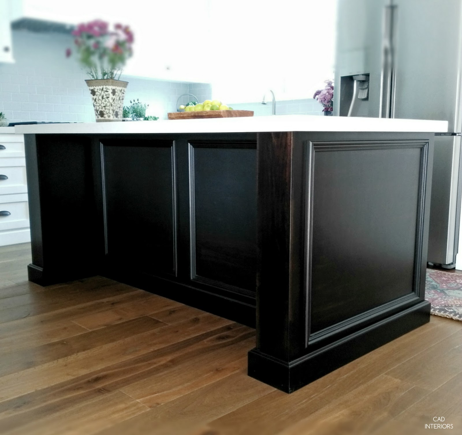 Great Popular Home Improvement Trim Molding Renovation Remodel Kitchen Cabinet  Ideas Interior Design