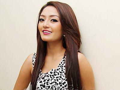Download Kumpulan Lagu Siti Badriah Lengkap Mp3