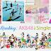 BXH cá nhân - AKB48 singles in 2016