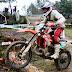 Góis Moto Clube na adversidade de Vila de Rei