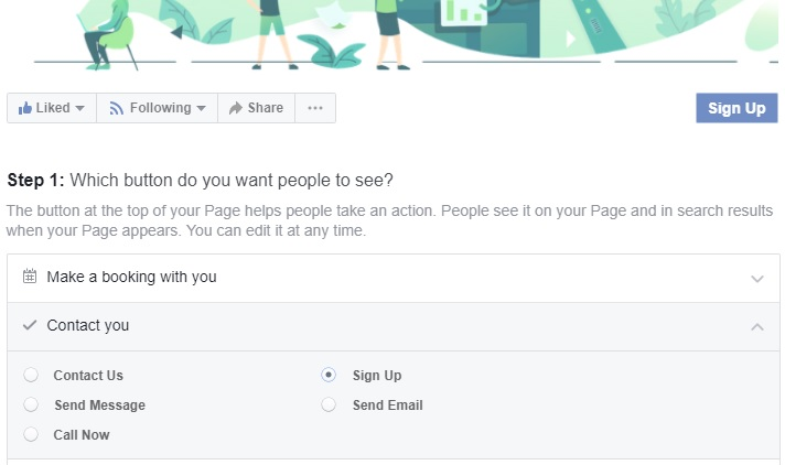 How to Build an Email List: 21+ Easy Ways to Grow Your List By 140%