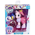 My Little Pony Fashion Style Royal Ribbon Brushable Pony