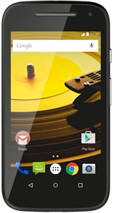 best-android-phone-below-7000-moto-e-3g