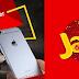 Amazing offer for new Jazz Customer - Jazz Sim Lagao Offer