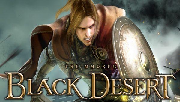 Black Desert Mobile APK for Android Download - DroidGames24 GameWorld