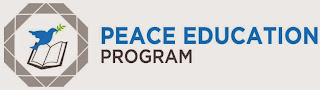 El-Hibri Foundation Peace Education Scholarships