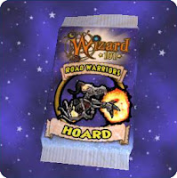 Wizard101 Pack Guide: All Packs
