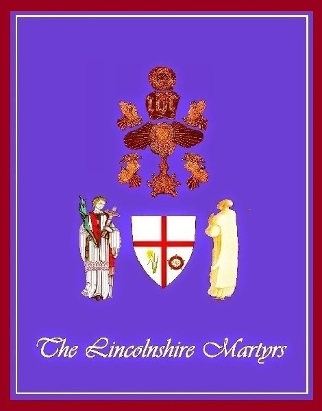 The Lincolnshire Martyrs