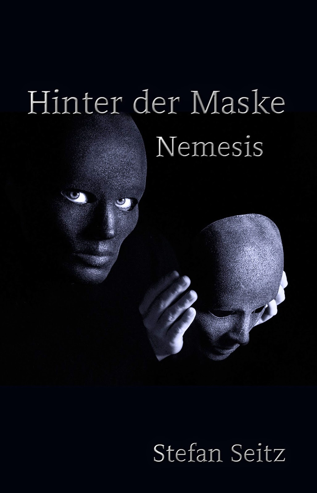 http://www.amazon.de/Hinter-Maske-Nemesis-Stefan-Seitz-ebook/dp/B00RPP0576/ref=sr_1_7?s=digital-text&ie=UTF8&qid=1454772513&sr=1-7&keywords=Hinter+der+Maske