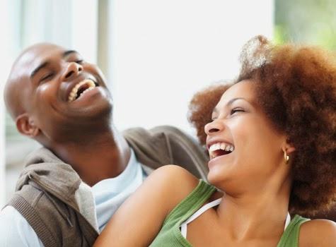 Empat Kata yang Mampu Mengakhiri Setiap Pertengkaran di Keluarga