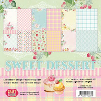 http://www.scrappasja.pl/p18476,cps-sd30-zestaw-papierow-30-5x30-5-cm-craft-you-design-sweet-dessert.html
