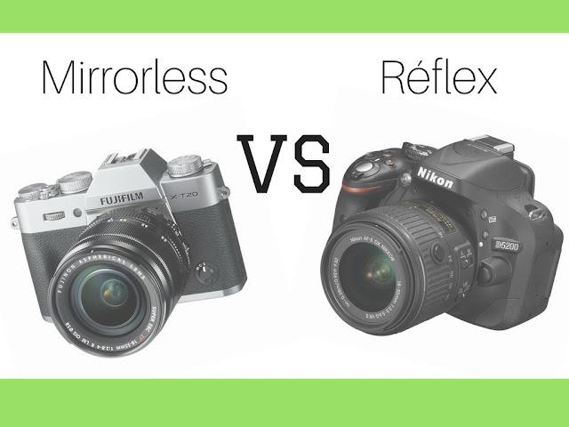 mirrorless-o-reflex