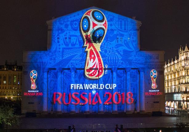 أسعار تذاكر مباريات كأس أمم أفريقيا في مصر 2019